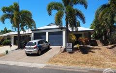 5 Mia Street, Kewarra Beach QLD