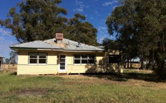 240 Chinamans Road, Tocumwal NSW