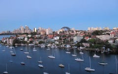 Address available on request, Cremorne Point NSW