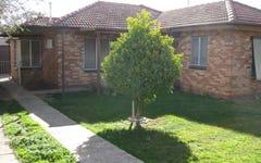 4 Karen Street, Tolland NSW