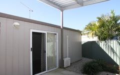 Address available on request, Clontarf QLD