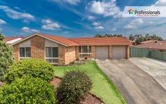 116 Swallow Drive, Erskine Park NSW