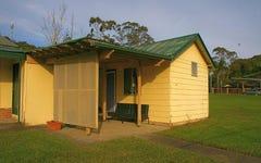 547 BLACKHEAD Rd, Black Head NSW