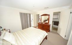 1 Macdermott Way, Lidcombe NSW