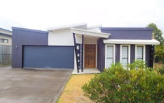 1 Bay Park Drive, Wondunna QLD