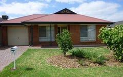 4 Victoria Drive, Oakden SA