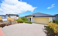 13 Cherry Hills Rd, Normanville SA
