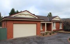2/41 Harmer St, Glenroy NSW