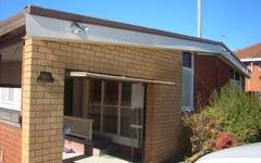 69 Gipps Street, Smithfield NSW