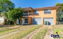 57 Kildonan Street, Aspley QLD