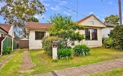 13 Douglas Road, Blacktown NSW