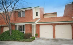 4/174 Clive Steele Avenue, Monash ACT