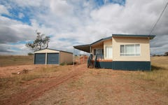 51 Prices Lane, Merriwa NSW
