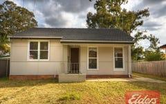 60 Janice Street, Seven Hills NSW