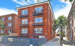 9/63 Albert Boulevard, Burwood NSW