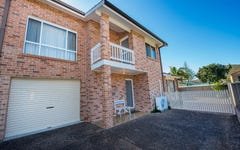 2/69 Government Rd, Shoal Bay NSW
