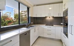 7/1 Highview Avenue, Neutral Bay NSW