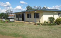 Address available on request, Munbilla QLD