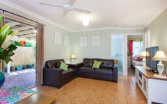 2/51 Julian Rocks Drive, Byron Bay NSW