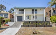 34 Wordsworth Avenue, Bateau Bay NSW