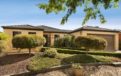 48 Conquest Drive, Werribee VIC