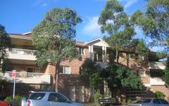 13/2-6 Illawarra Street, Allawah NSW