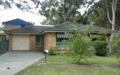 223 Tall Timbers Road, Kingfisher Shores NSW