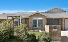 21 Churchill Circuit, Barrack Heights NSW