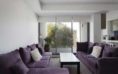 206E/144 Dunning Avenue, Rosebery NSW