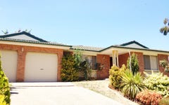 1 Lett Place, Amaroo ACT