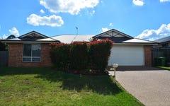 5 Gaudron Close, Wilsonton Heights QLD