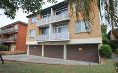 45 Harrow Rd, Bexley NSW