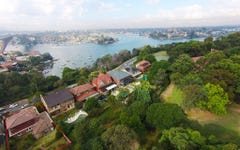 14 Huntleys Point Road, Huntleys Point NSW