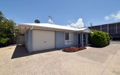 1/47 O'Connell Street, Barney Point QLD