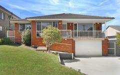 17 Koloona Avenue, Figtree NSW