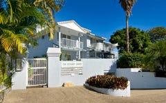 12/46 Memorial Ave, Cotton Tree QLD