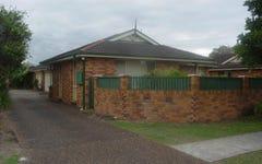1/65 BAY Rd, Blue Bay NSW