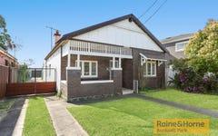 47 Lorraine Avenue, Bardwell Valley NSW