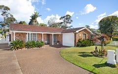 30 Strathmore Rd, Mallabula NSW