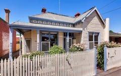 601A Dana Street, Ballarat Central VIC