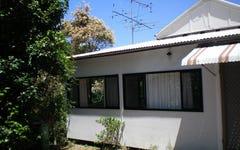 71 Fraser Road, Hardys Bay NSW