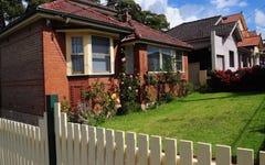 29 Bristol Road, Hurstville NSW