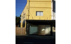 1/182 Lilyfield Rd, Lilyfield NSW