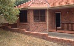 1B Brae Street, Inverell NSW
