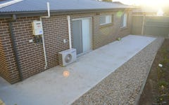 2A Station Street, Regents Park NSW