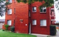 2/53 Garfield Street, Wentworthville NSW