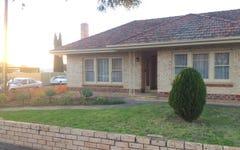 5 Smith Street, Newton SA