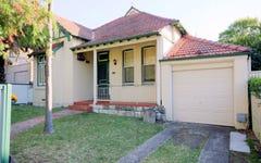 24 Hercules Street, Chatswood NSW