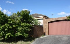 1/22 Louise Avenue, Mont Albert VIC