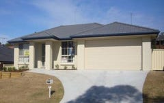 Address available on request, East Maitland NSW